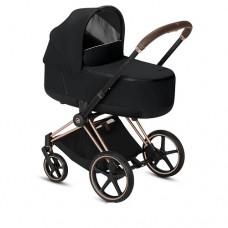 Детская коляска 2 в 1 Cybex Priam