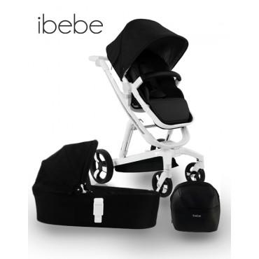 Ibebe-I-Stop