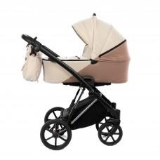 Детская коляска 2 в 1 Tako Jamper V