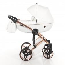Детская коляска 2 в 1 Junama Individual