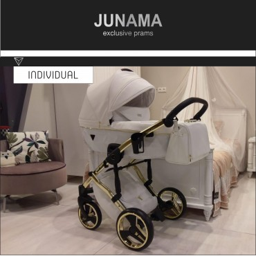 Junama Individual