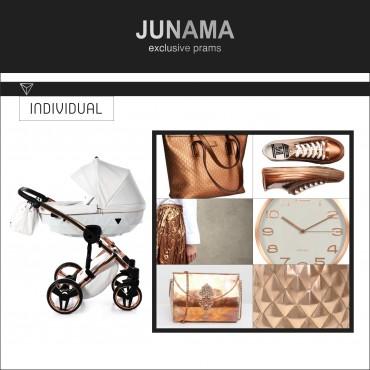 Junama Saphire