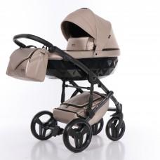 Детская коляска 2 в 1 Junama Saphire