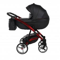 Детская коляска 2 в 1 Tako Premium GT