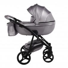 Детская коляска 2 в 1 Tako Premium