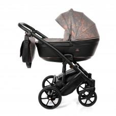 Детская коляска 2 в 1 Tako Corona