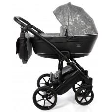 Детская коляска 3 в 1 Tako Corona