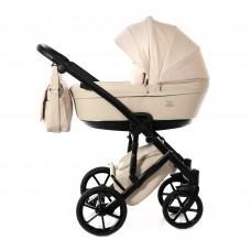 Детская коляска 3 в 1 Tako Corona Light