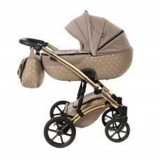 Детская коляска 3 в 1 Tako Laret Imperial
