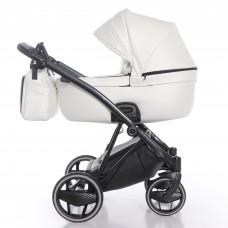 Детская коляска 3 в 1 Invictus 2.0