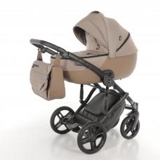 Детская коляска 2 в 1 Tako Laret New