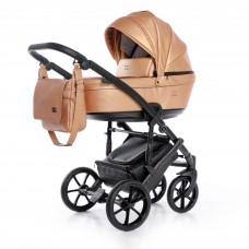 Детская коляска 2 в 1 Tako Corona Eco