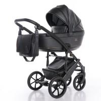 Детская коляска 3 в 1 Tako Corona Eco